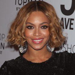 Beyoncé se corta la melena: se pasa al bob