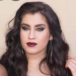 Una bruja llamada Lauren Jauregui