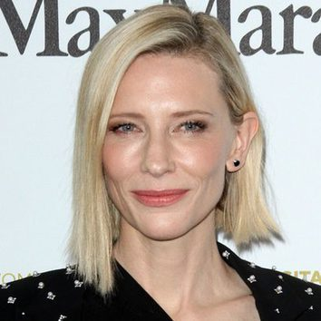 El éxito de Cate Blanchett continúa