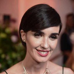 El make up veraniego de Paz Vega