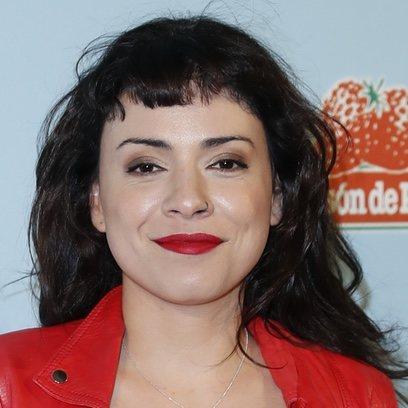 Ana Arias se pasa con la tijera