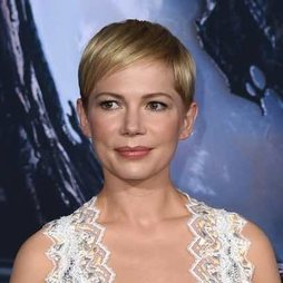 El pixie ideal de Michelle Williams