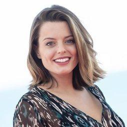 El corte de pelo del otoño con Adriana Torrebejano