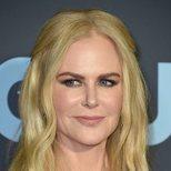 Nicole Kidman, la nueva khaleesi