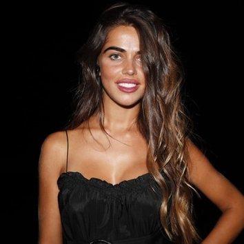 Violeta Mangriñán tiene el truco perfecto para este verano