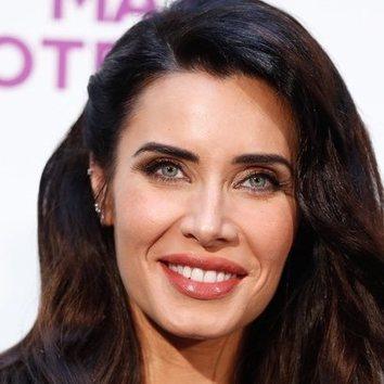 Pilar Rubio se suma al natural make up