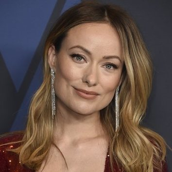 Olivia Wilde, dulce y natural conquista los Governors Balls