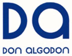Don Algodón